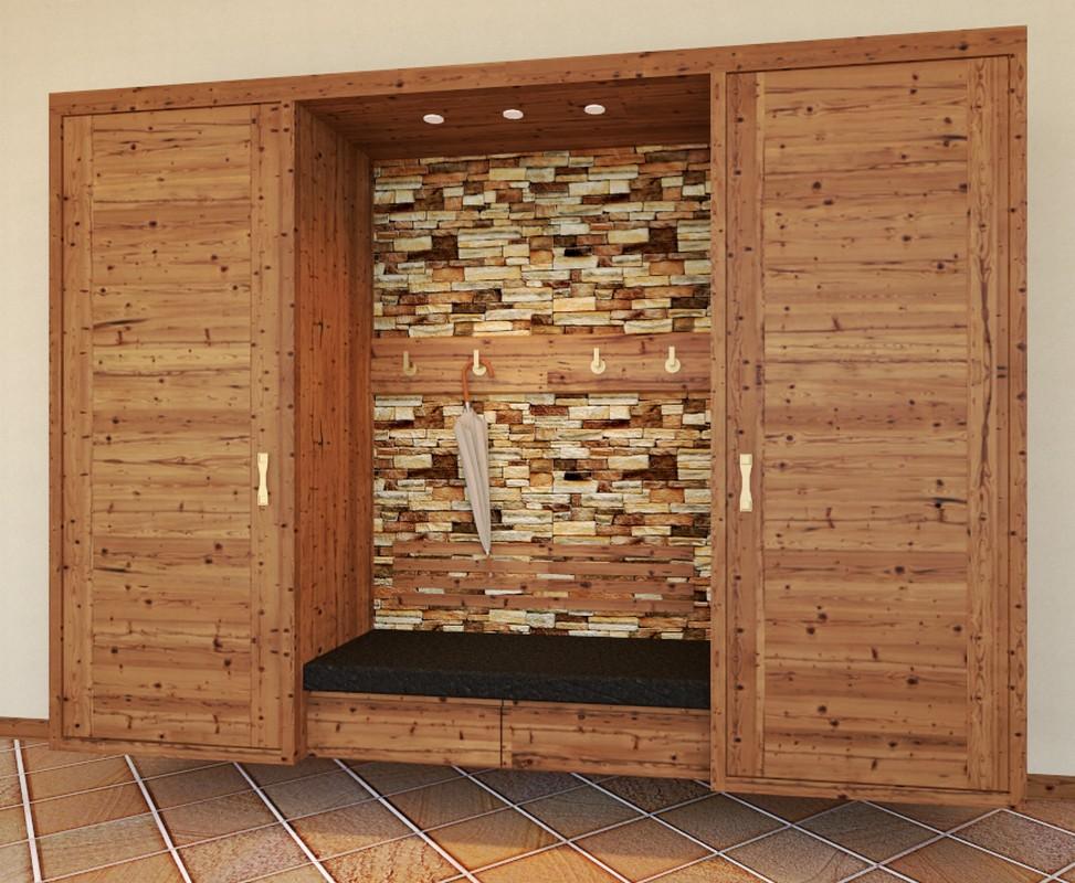 tischlerei klocker ihr altholzspezialist produkte. Black Bedroom Furniture Sets. Home Design Ideas